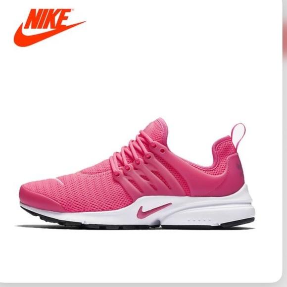 newest 20b0e 3355c Nike Presto Sneakers